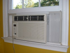 Do's And Dont's Of Air Conditioning