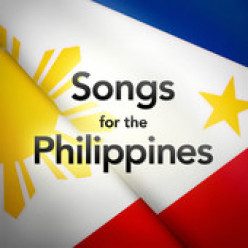 Songs for the Philippines