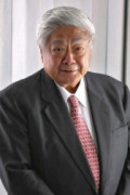 John L. Gokongwei, Jr.'s Thoughts on Business, Life, Work, Economy and Values