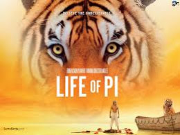 Visual effects and incredible story overwhelm the viewer to the stark reality and symbolism of the true meaning behind this movie.