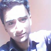 anasshad profile image