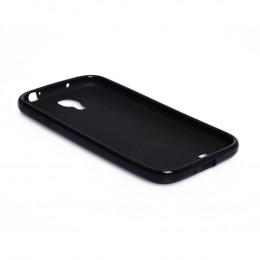 Samsung Galaxy S4 Silicone Case