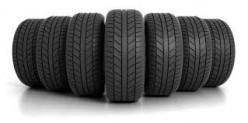 Are Your New Tires Really New?