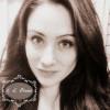 kristyleehenry profile image