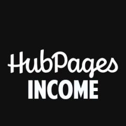 By joining HubPages you earn name, fame and money by writing and publishing online articles.
