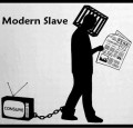 Modern Slavery:  Evolution, Ignorance, and Prison