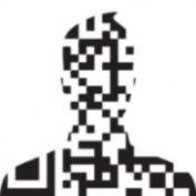 nufoundglory profile image