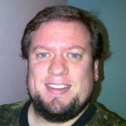 Bradley Shea profile image