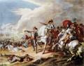 British History: The English Civil War