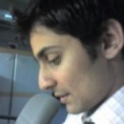 mudassaraliali profile image
