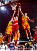 5 Tips to Help Improve Your Basketball Dribble