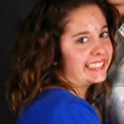 Brittanyrobbins profile image