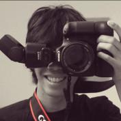 Picturethat profile image