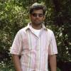 bobby3320 profile image