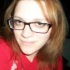 Marlena Oechsner profile image
