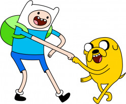 Family Structures and Gender Expectations in Adventure Time