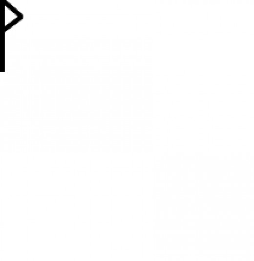 Wynn rune, on which wynn was modelled