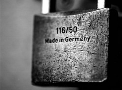 "The 12 Best Brands ""Made in Germany"""