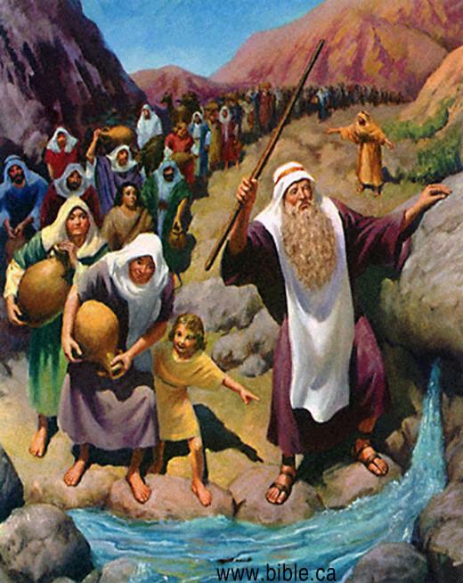 bible-archeology-exodus-kadesh-barnea...