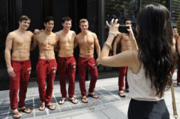 Source: http://www.globalpost.com/dispatch/news/regions/europe/france/130725/france-abercrombie-fitch-investigated-employment-discrimi