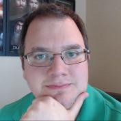 toptenhome profile image