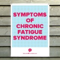 28 Signs Of Chronic Fatigue Syndrome