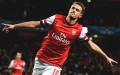 Aaron Ramsey. The Best Player in the Barclays Premier League?