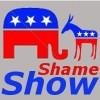 ShameShow profile image