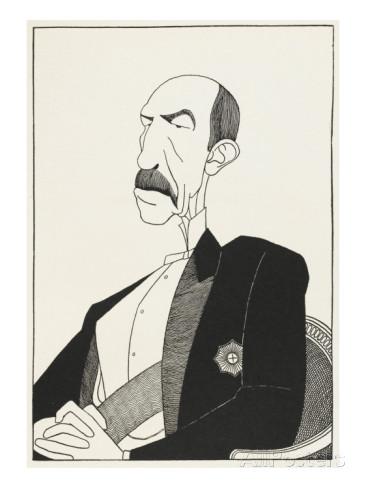 Alfred, Lord Milner, Statesman