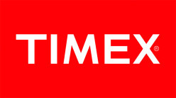 Why Should You Choose Timex Hero Watches as your Watch Brand and How does it Suites Your Personality.