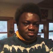 Tom Mukasa profile image