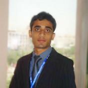 Junaid Ghani profile image