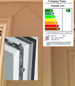 How to maintain your pvc windows & doors