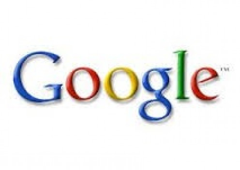 Google is the number one search engine in the world. Type it in and get the answer.