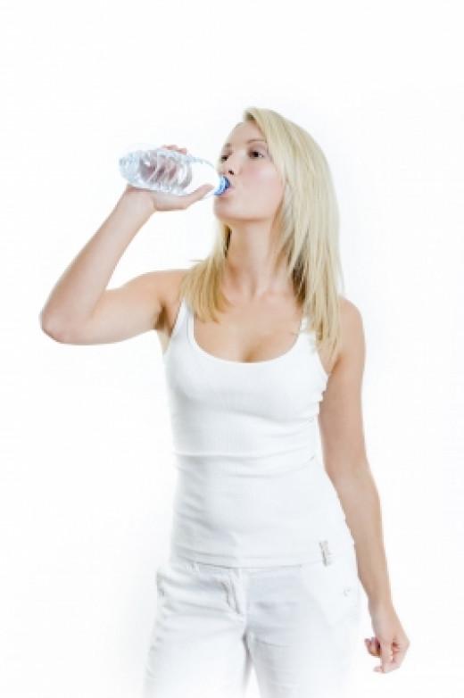fasting has many health benefits