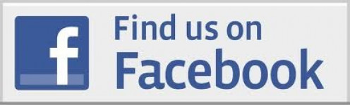 Facebook is the largest social networking site on the internet.
