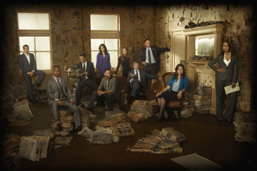 The cast of Scandal. Source: http://www.glamour.com/entertainment/blogs/obsessed/2013/11/before-they-were-famous-the-ca.html