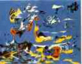 The Nature Of Abstract Art Criticism and  Dismissals