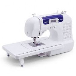 3 Sewing Machines that make a perfect gift for someone who loves to sew