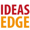 ideasedge profile image