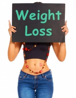 All About Healthy Weight Loss Diets