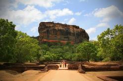 Magnificent Monoliths Around the World