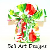 bellartdesigns profile image