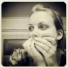Amy Howen profile image