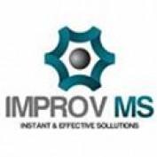 Improv MS profile image