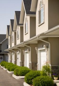 Considerations for Buying a Condominium