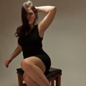 Morgan Rae profile image