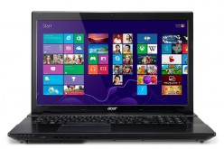 Laptop buying guide 2014: Why budget PCs are the best for startup businesses