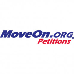 MoveOn.org Petitions / Create Your Own Petition