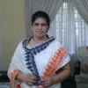 Mumtaz Ismail profile image